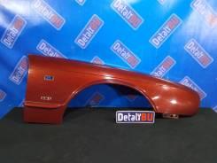 Крыло переднее правое Jaguar XJ X300 X308 XJ6 XJ8 XJ12 XJR