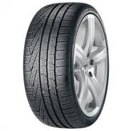 Pirelli Winter Sottozero II, 285/35 R18 101V