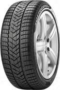 Pirelli Winter Sottozero III, 255/45 R19 104V