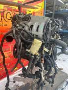 Двигатель Mazda Bongo Friendee SGE3 2000 FE