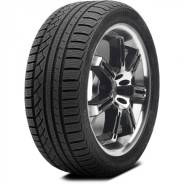 Continental ContiWinterContact TS 810 Sport, 185/60 R16 86H