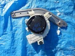 Вентилятор высоковольтной батареи на Nissan Skyline HV37 350GT Hybrid