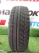 Bridgestone Blizzak VRX, 165/50/15