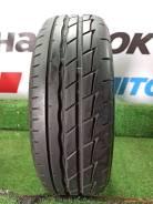 Bridgestone Potenza RE003 Adrenalin, 165/50/15