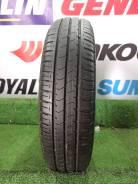Bridgestone Ecopia NH100 C, 145/65/15