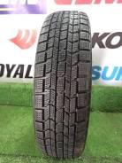 Dunlop DSX-2, 145/65/15