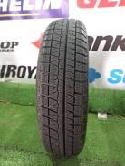 Bridgestone Blizzak Revo GZ, 145/65/15
