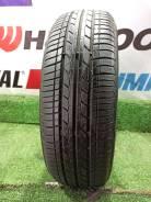 Bridgestone B250, 165/55/15