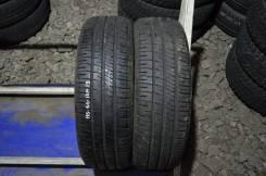 Dunlop Enasave EC204, 195/60 R15