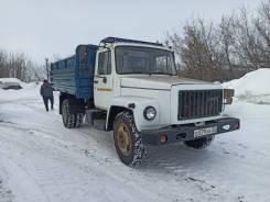 ГАЗ 35071, 2015