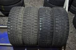 Dunlop Winter Maxx WM01, 195/60 R15