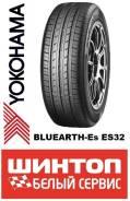 Yokohama BluEarth-ES ES32, 195/65 R15 91V