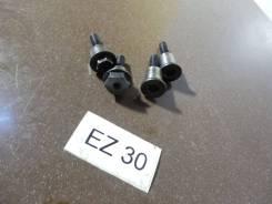 Болт успокоителя цепи ГРМ Subaru EZ30 , 13158AA001