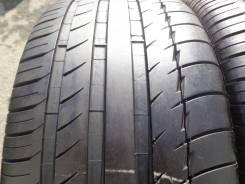 Michelin Pilot Sport 2, 255/40R17