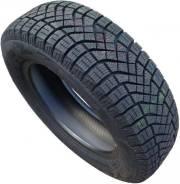 Pirelli Ice Zero Friction, 255/50 R19 107T