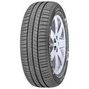 Michelin Energy Saver +, 195/70 R14 91T