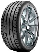 Tigar Ultra High Performance, 245/40 R17 95W