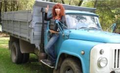 Вывоз мусора , вывоз старой мебели и барахла в Омске.