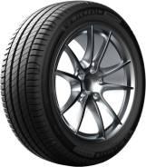 Michelin Primacy 4, 205/55 R17 95V