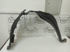 Подкрылок Nissan Murano Z50 FL