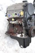 Двигатель Daewoo Matiz M150 restailing 2004 [0583022988]