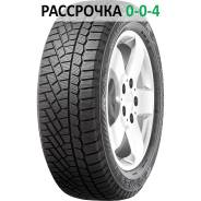 Gislaved Soft Frost 200, 155/65 R14 75T