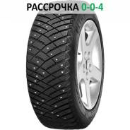 Goodyear UltraGrip Ice Arctic, 215/65 R16 98T