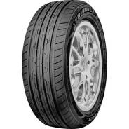 Triangle TE301, 165/65 R13 77T