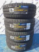 Farroad FRD96, 235/65 R16