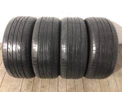 Dunlop Le Mans LM 704, 225 55 R16