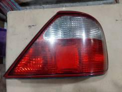 Стоп сигнал правый Jaguar XJ XJ8 XJR X308 Daimler Super V8 X300