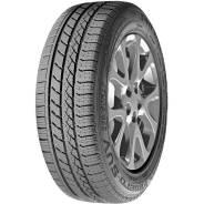 Premiorri Vimero-SUV, 235/75 R15 105H