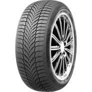 Nexen Winguard Sport 2, 215/45 R18 93W