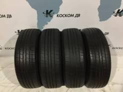 Goodyear EfficientGrip Eco, 195/65 R15