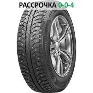 Bridgestone Ice Cruiser 7000S, 195/65 R15 91T
