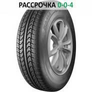 Кама-365 SUV, 215/65 R16 102Q