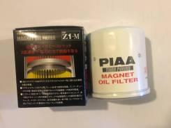 Фильтр масляный двигателя PIAA Z1M Toyota/Lexus Japan