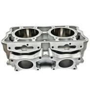 Блок цилиндров двигателя для снегоходов Polaris 800 PRO RMK 3022449 3022352