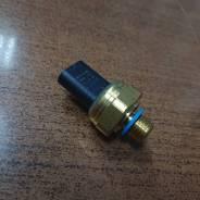 Датчик давления масла PSA 308 C4 1131K8