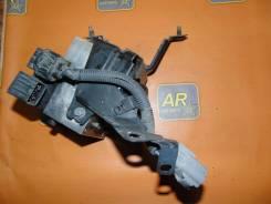 Блок ABS Toyota Mark 2 #X100 1998