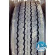 Pirelli, 385/55 D22.5