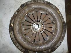 Комплект сцепления Mazda 6