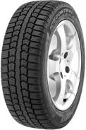 Pirelli Winter Ice Control, 235/65 R18 110T