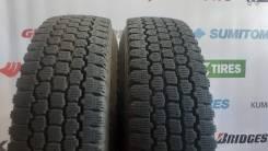 Bridgestone Blizzak W965, 215/85R16LT