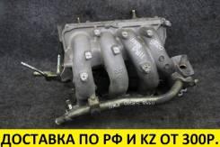 Коллектор впускной Nissan SR18/SR20 (OEM 140012J200)