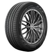 Pirelli Scorpion Verde All Season, 245/60 R18 109H