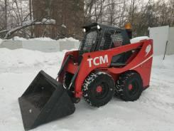 TCM SSL711, 2007