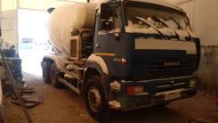 КамАЗ 58149Z, 2012
