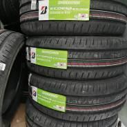 Bridgestone Ecopia EP300 THAILAND, 205/55 R16