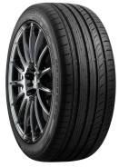 Toyo Proxes C1S, 225/50 R16 96W